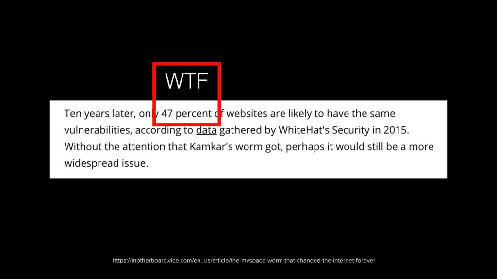 WTF https://motherboard.vice.com/en_us/article/...