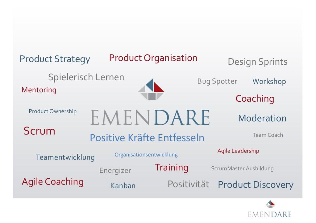 Organisationsentwicklung Moderation Training Sp...
