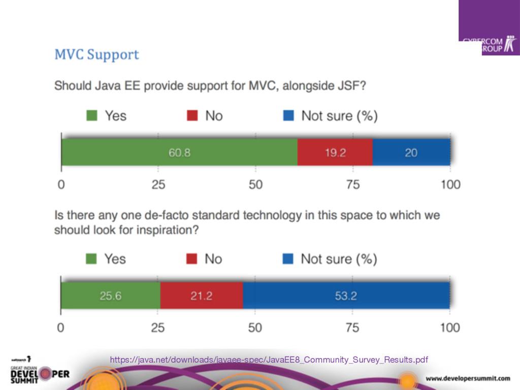 https://java.net/downloads/javaee-spec/JavaEE8_...