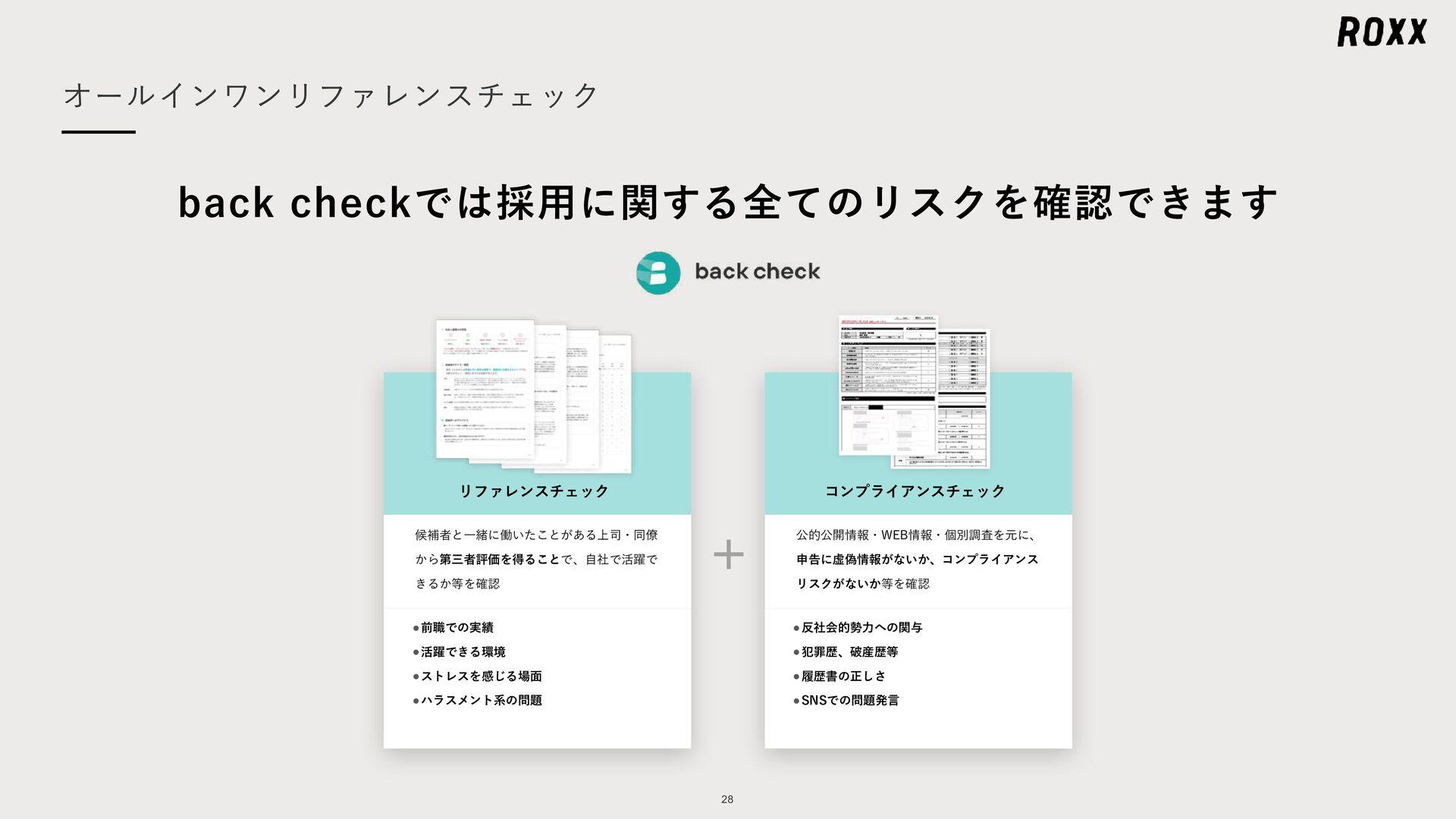 ࠾༻ʹ͓͚Δݱ࣮ ߴ͍৬ͱૣظ৬ 28 44% 19% 13% 18% 6% 1ϲ݄Ҏ...