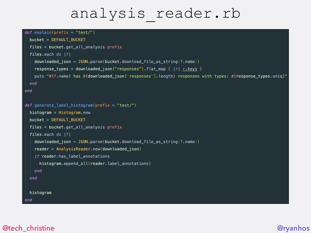 @tech_christine @ryanhos analysis_reader.rb