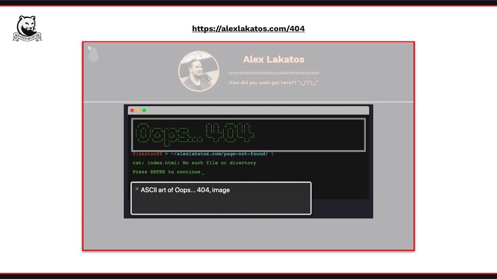 https://alexlakatos.com/404