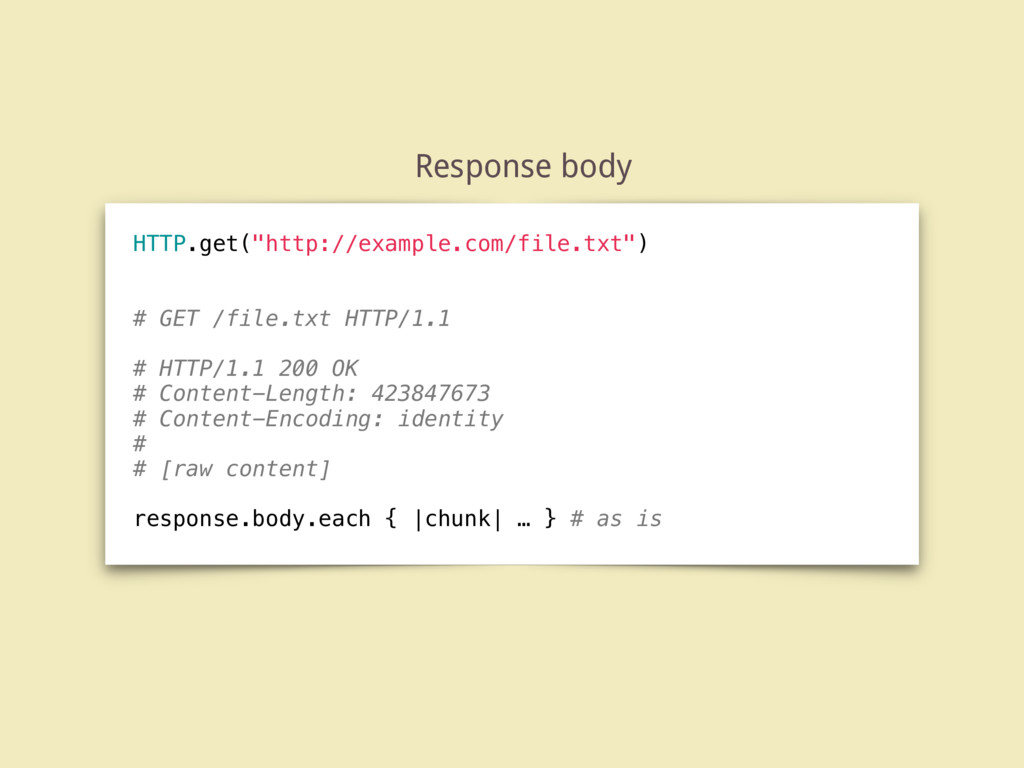 "HTTP.get(""http://example.com/file.txt"") # GET /..."