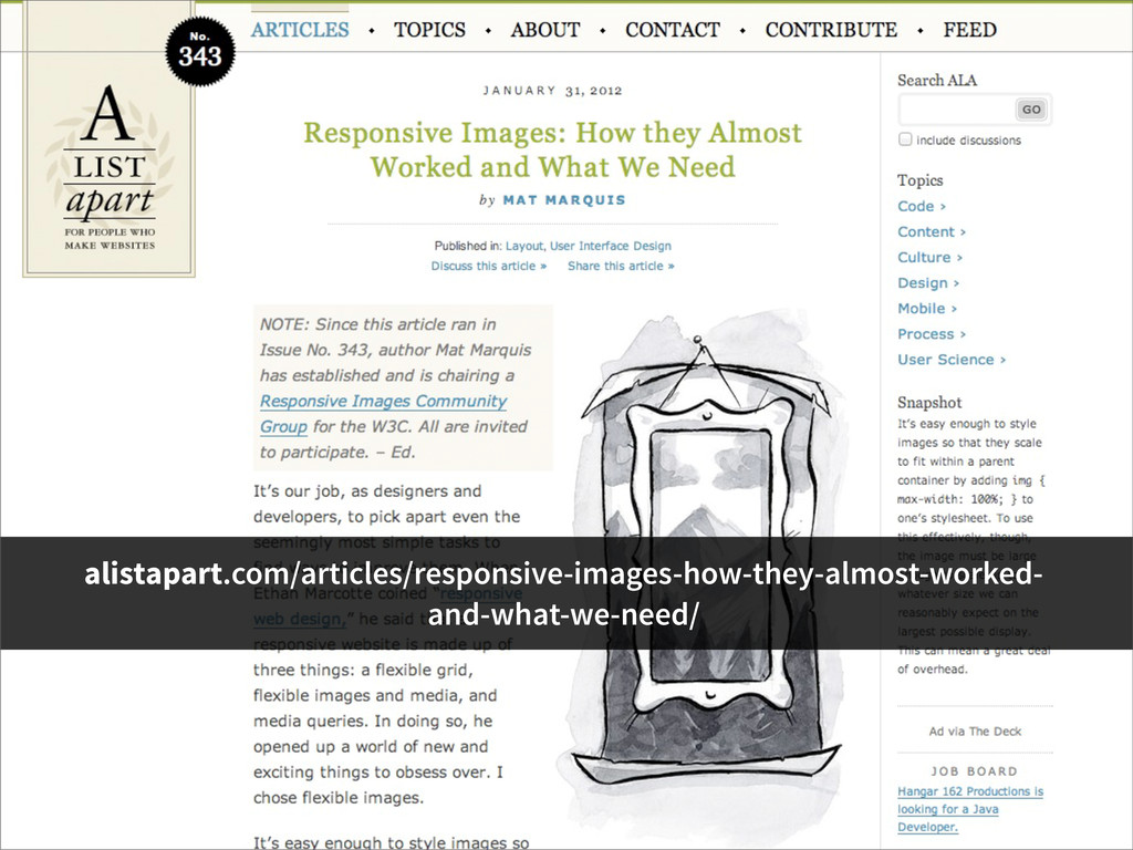 alistapart.com/articles/responsive-images-how-t...