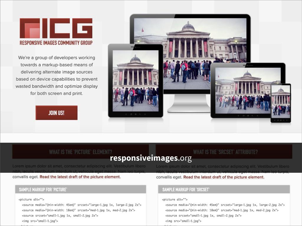 responsiveimages.org