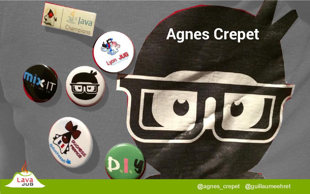 @agnes_crepet @guillaumeehret Le bon testeur @a...