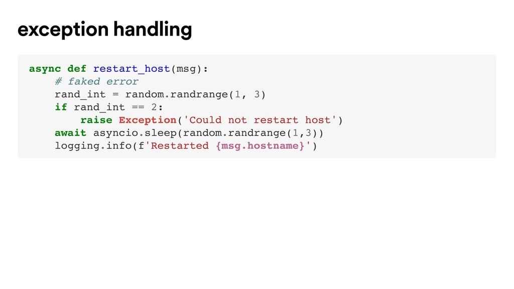 async def restart_host(msg): # faked error rand...