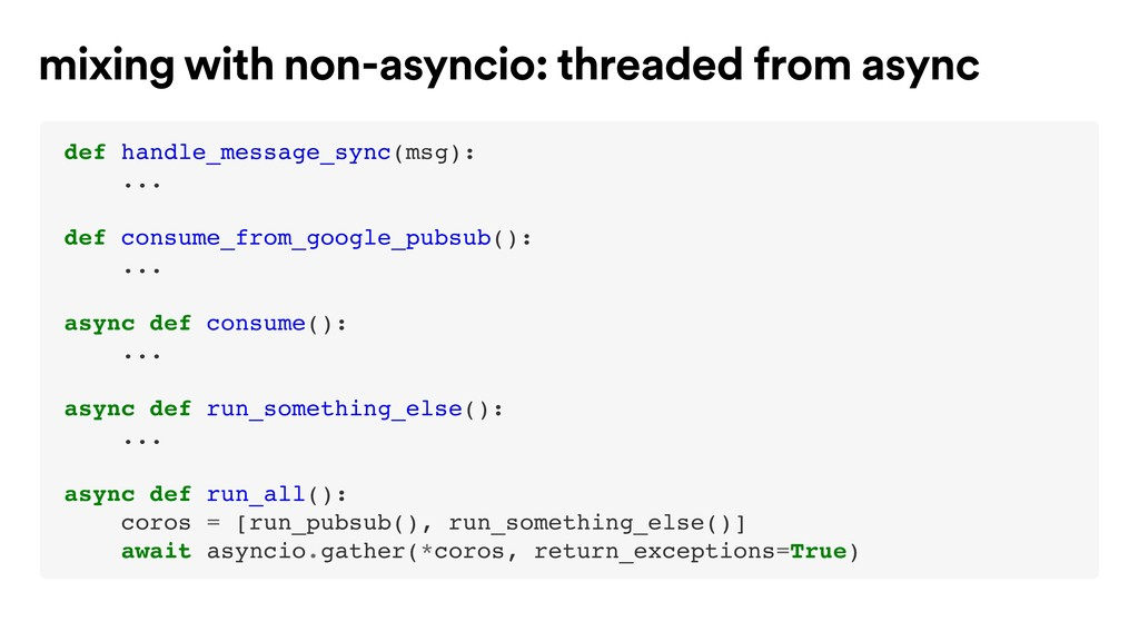 def handle_message_sync(msg): ... def consume_f...