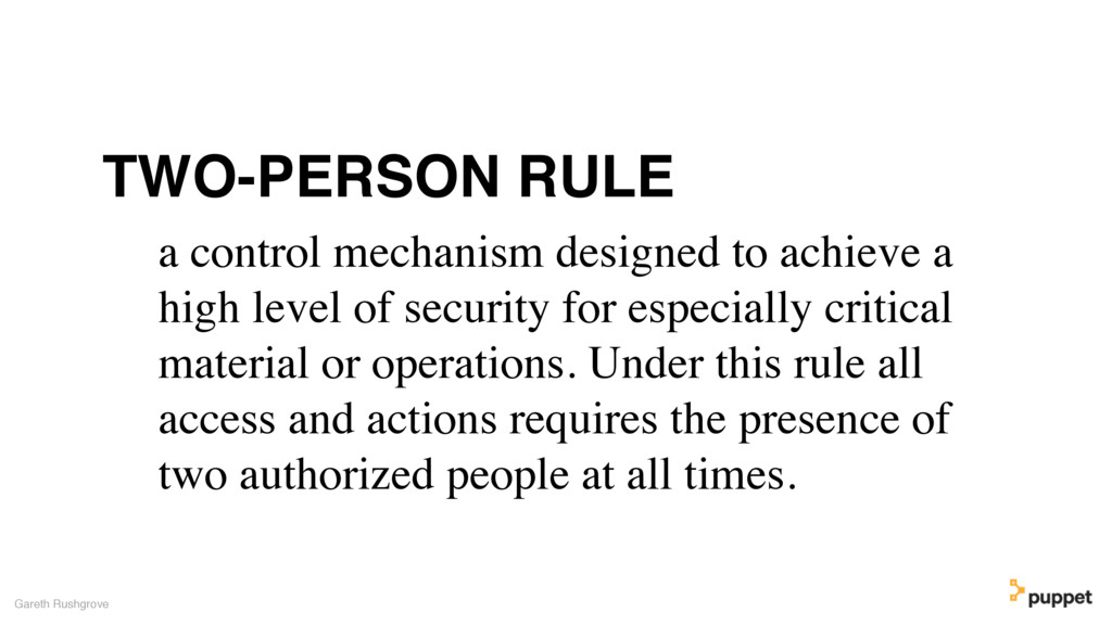 a control mechanism designed to achieve a high ...