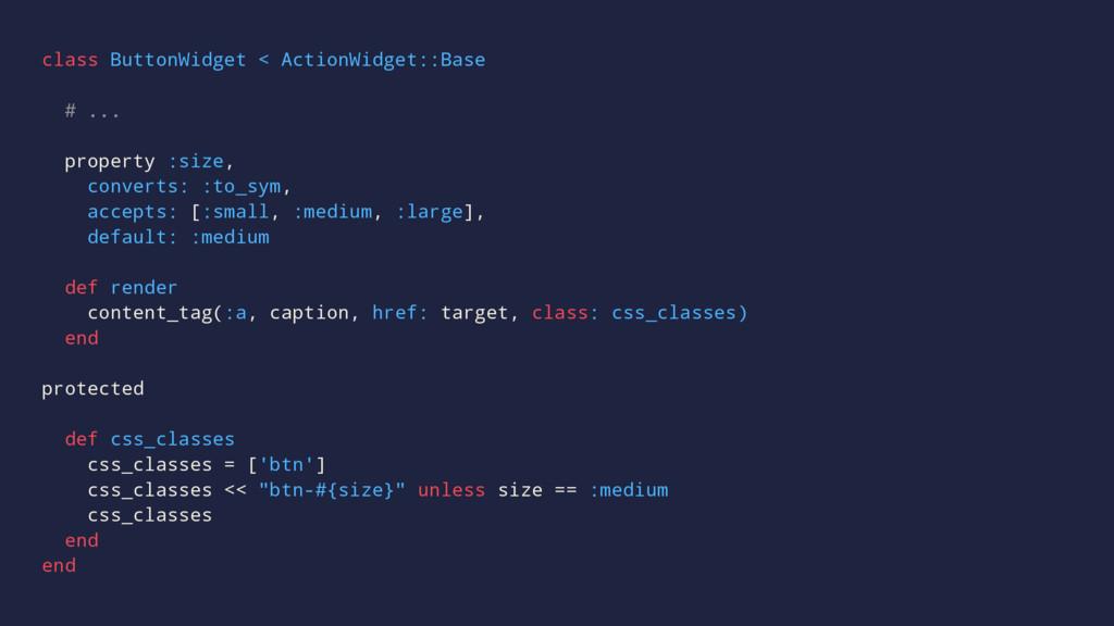 class ButtonWidget < ActionWidget::Base # ... p...