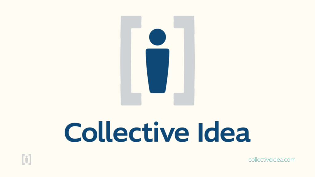 collectiveidea.com