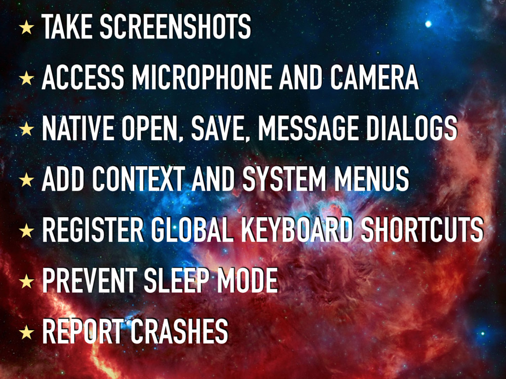★ TAKE SCREENSHOTS ★ ACCESS MICROPHONE AND CAME...