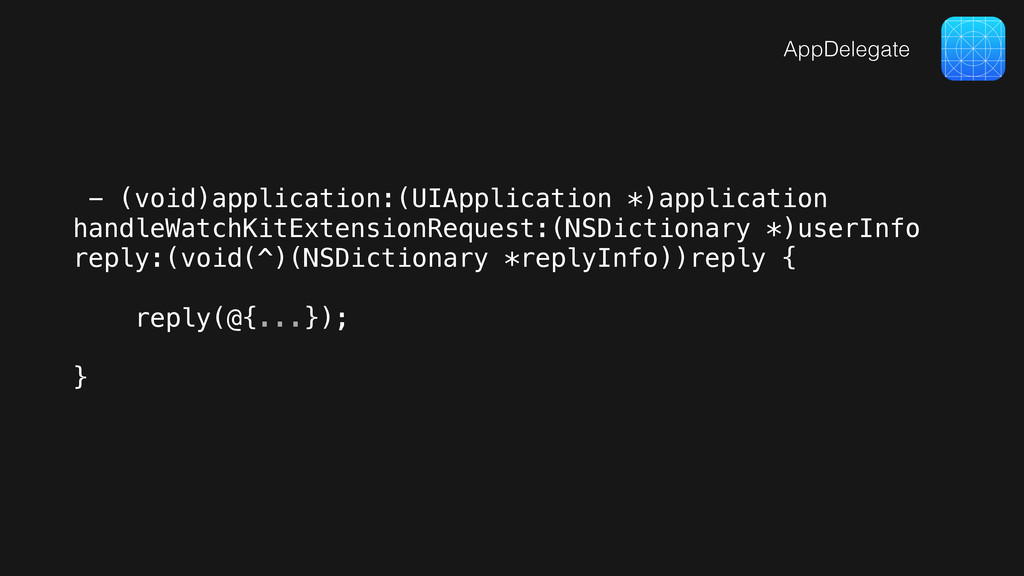 - (void)application:(UIApplication *)applicatio...