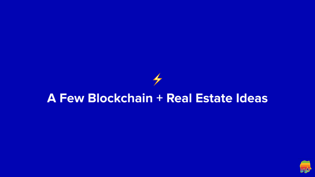 ⚡