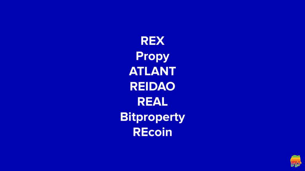 REX
