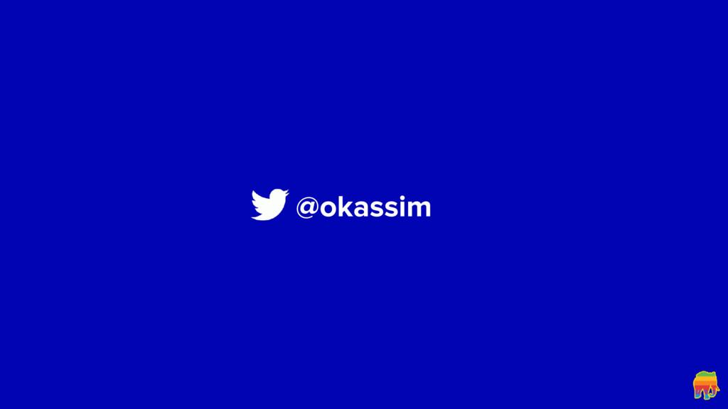 @okassim