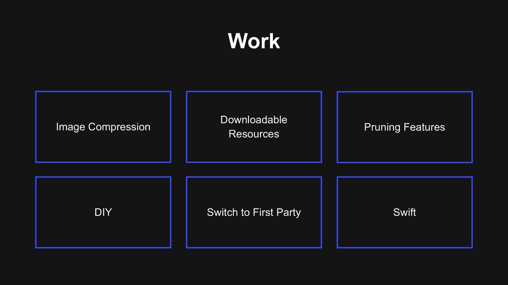 Work Swift Downloadable Resources Switch to Fir...