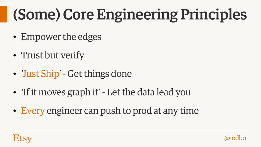 @iodboi (Some) Core Engineering Principles • Em...