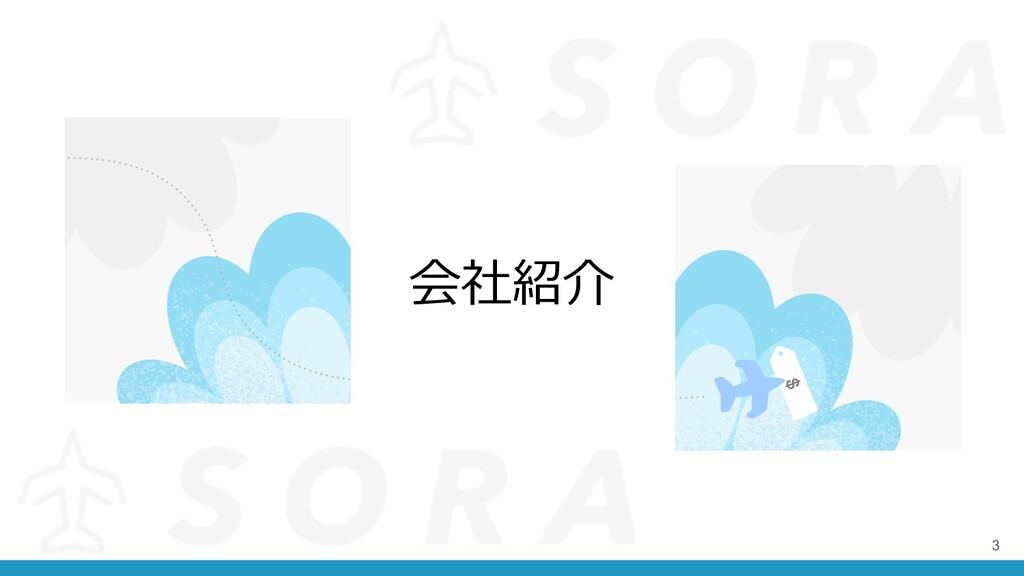会社紹介 3