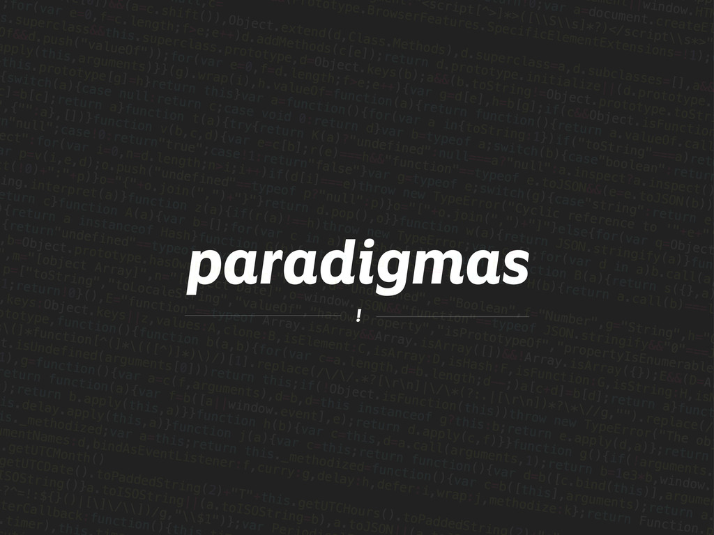paradigmas ! /Appl lement||window.HTM return!0;...