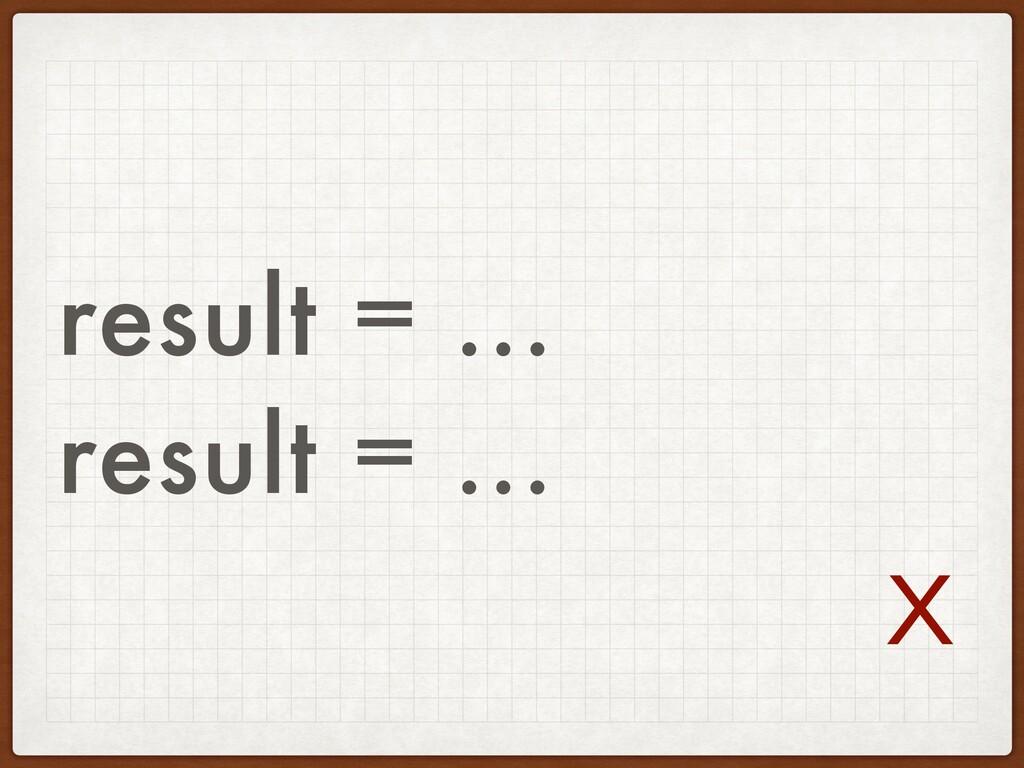 resp = ... parsed_dict = ... ✓