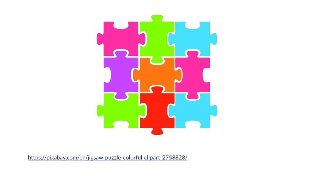 https://pixabay.com/en/jigsaw-puzzle-colorful-c...