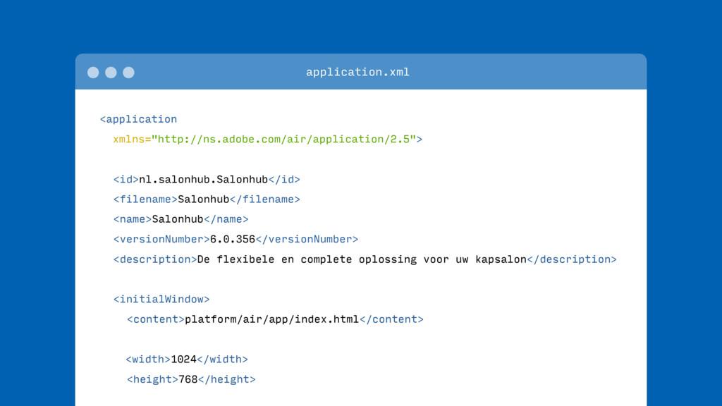 "<application  xmlns=""http://ns.adobe.com/air/a..."