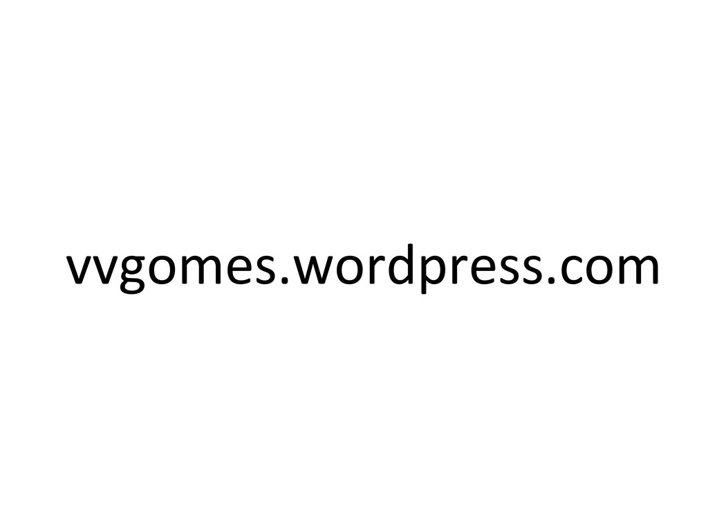 vvgomes.wordpress.com