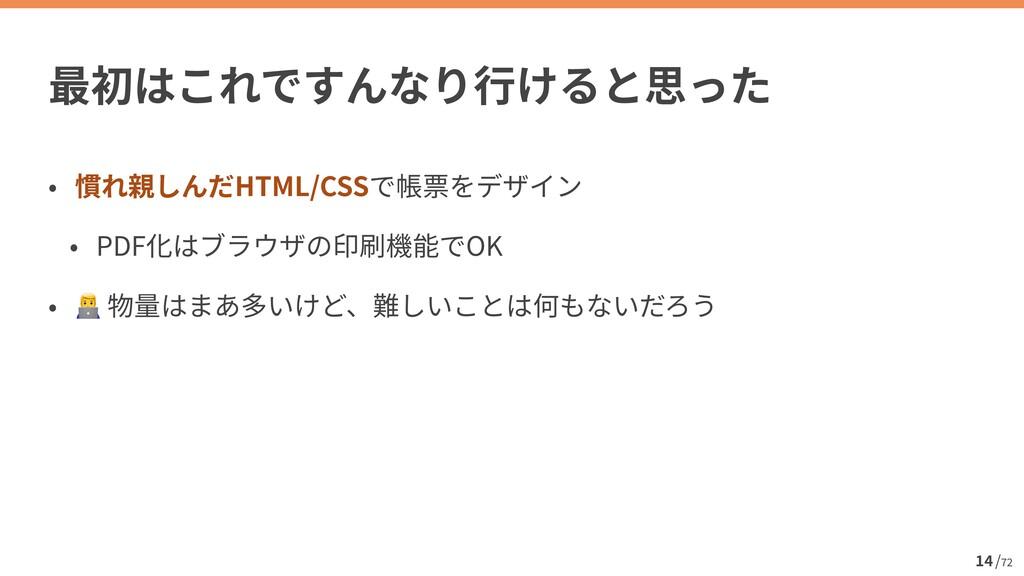 / 72 14 HTML/CSS   PDF OK   👨💻