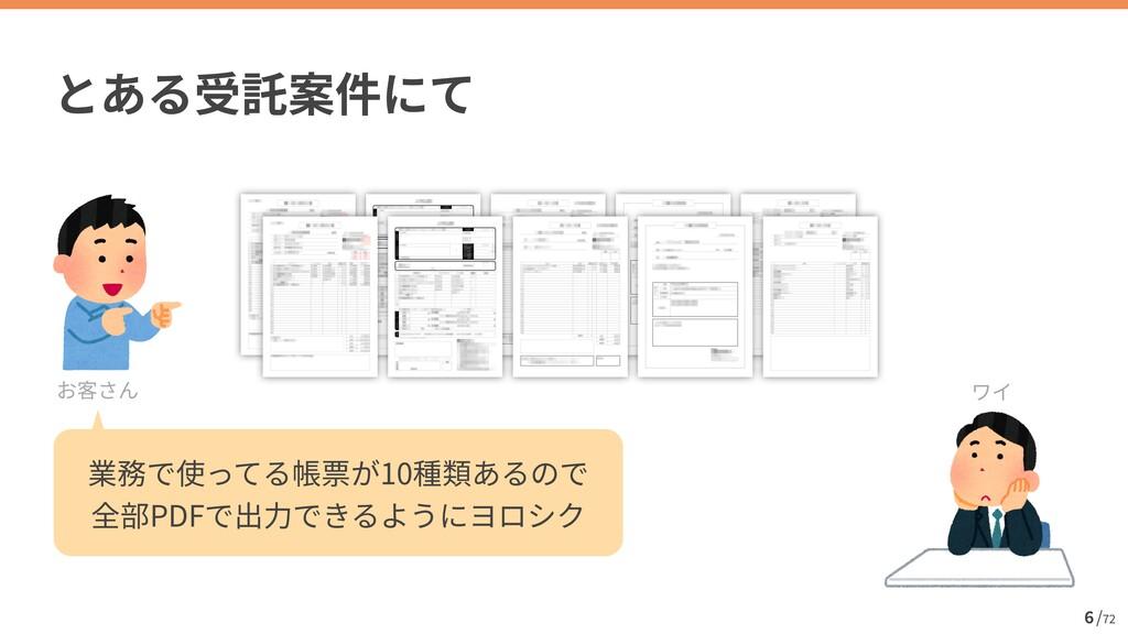 / 72 6 10   PDF