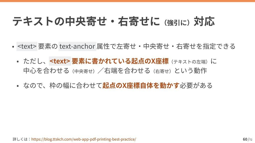 / 72 60 https://blog.ttskch.com/web-app-pdf-pri...
