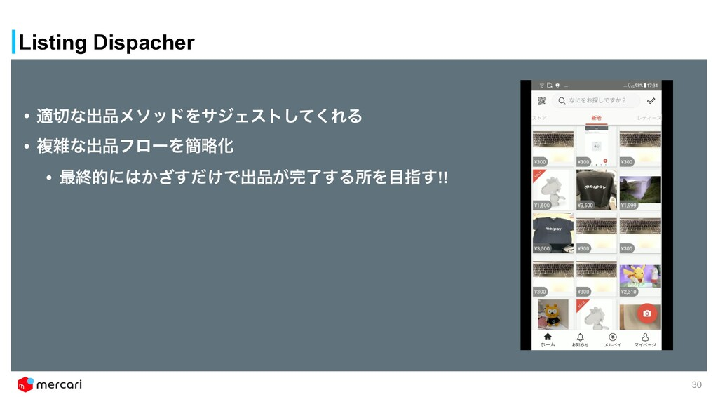 Listing Dispacher • దͳग़ϝιουΛαδΣετͯ͘͠ΕΔ • ෳͳग़...