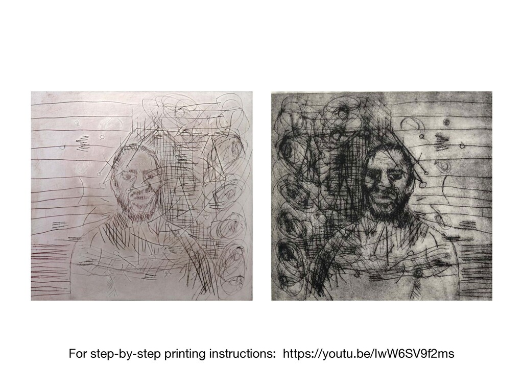 For step-by-step printing instructions: https:/...
