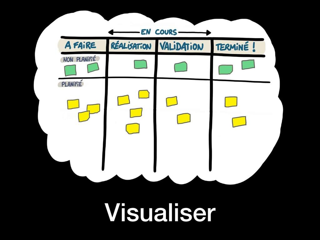 Visualiser