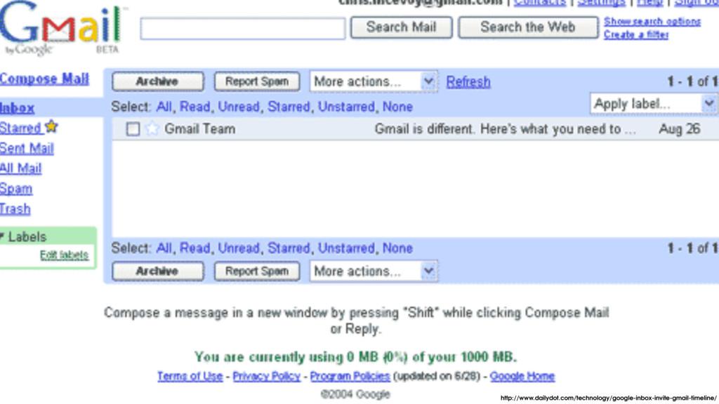 http://www.dailydot.com/technology/google-inbox...