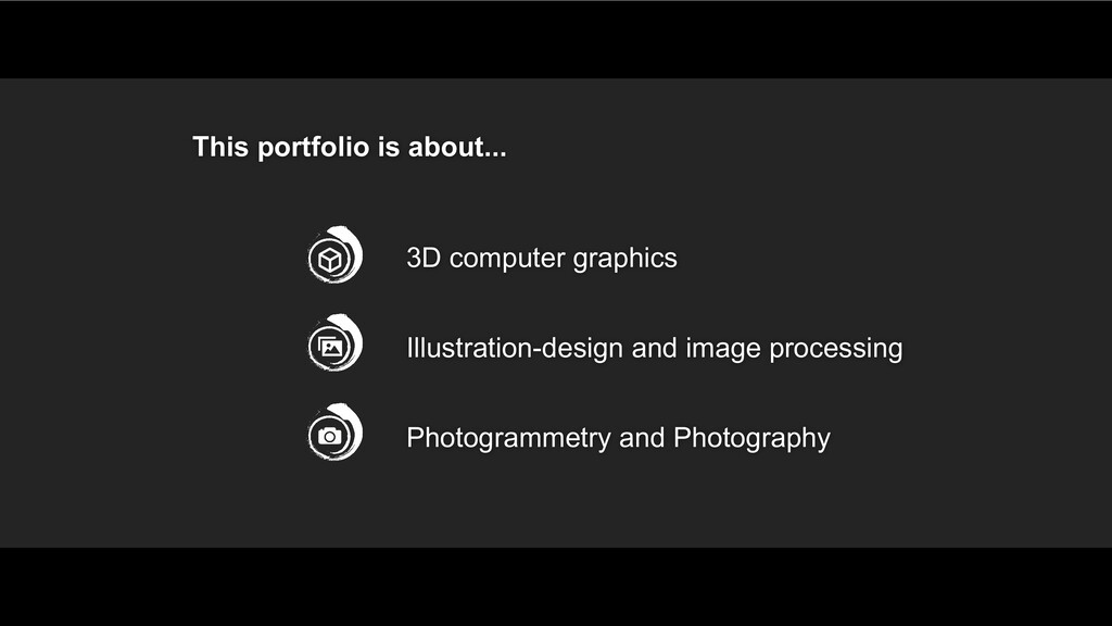 3D computer graphics Illustration-design and im...