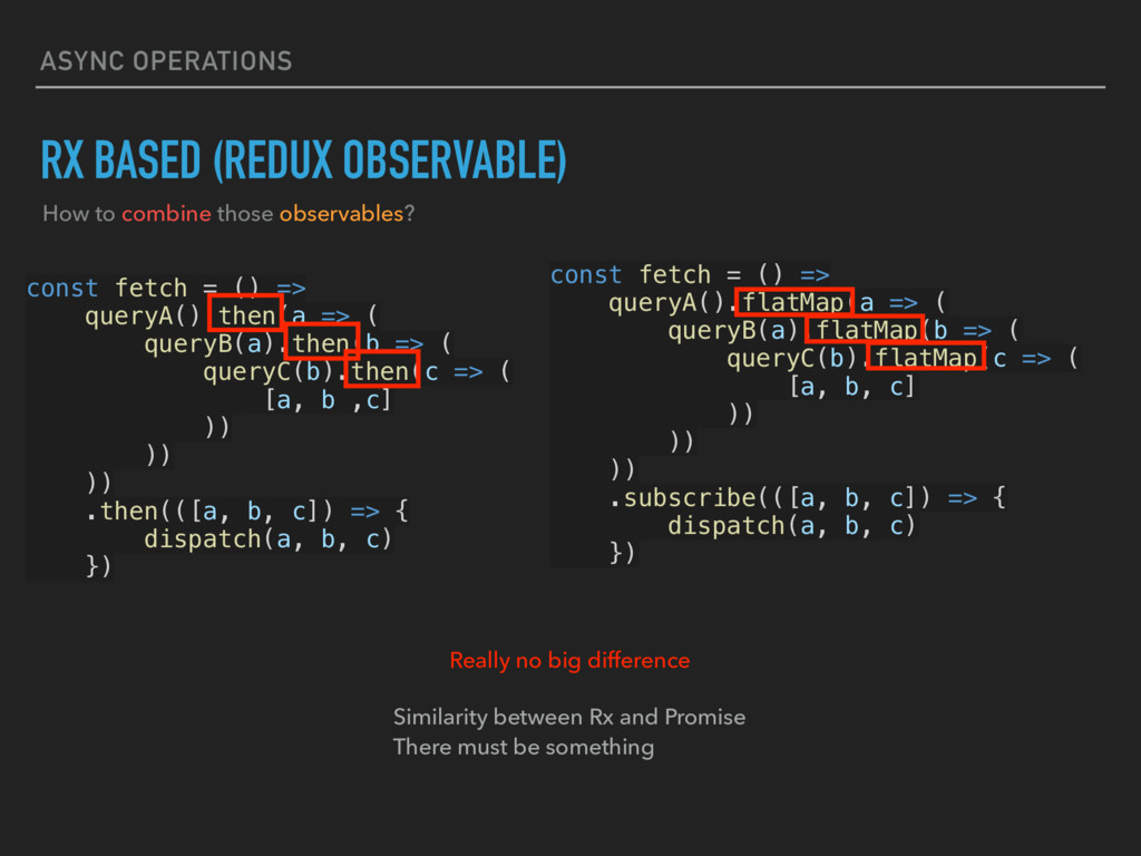 ASYNC OPERATIONS RX BASED (REDUX OBSERVABLE) co...