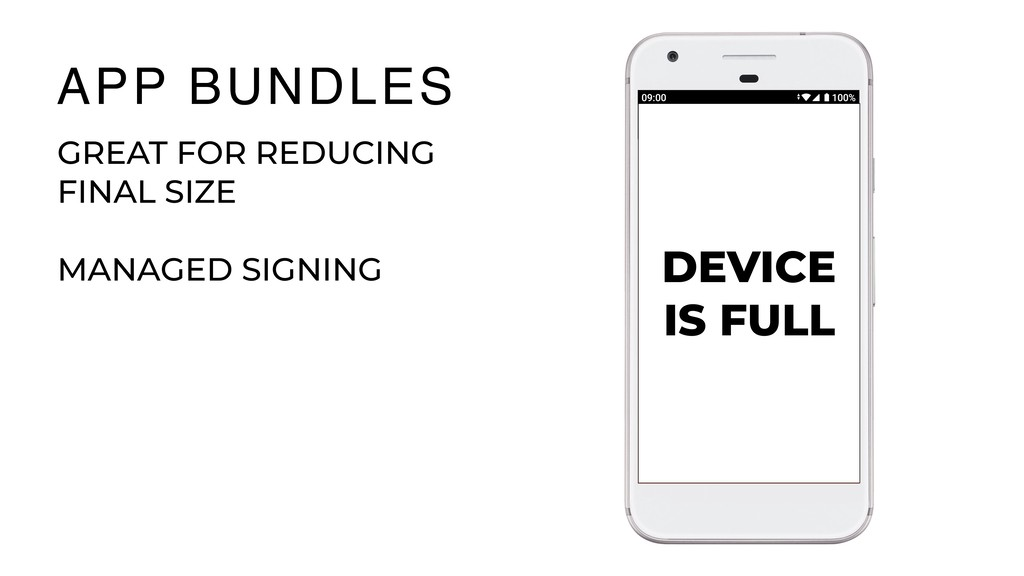 27 APP BUNDLES GREAT FOR REDUCING FINAL SIZE MA...