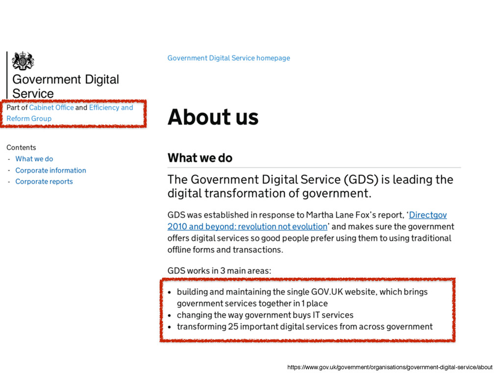 https://www.gov.uk/government/organisations/gov...