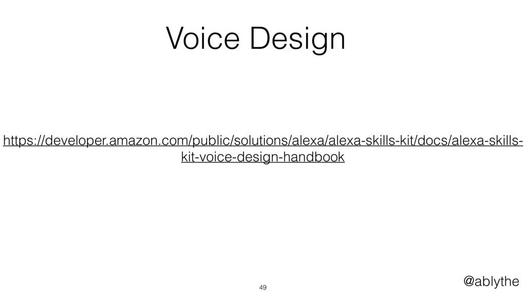 @ablythe Voice Design 49 https://developer.amaz...