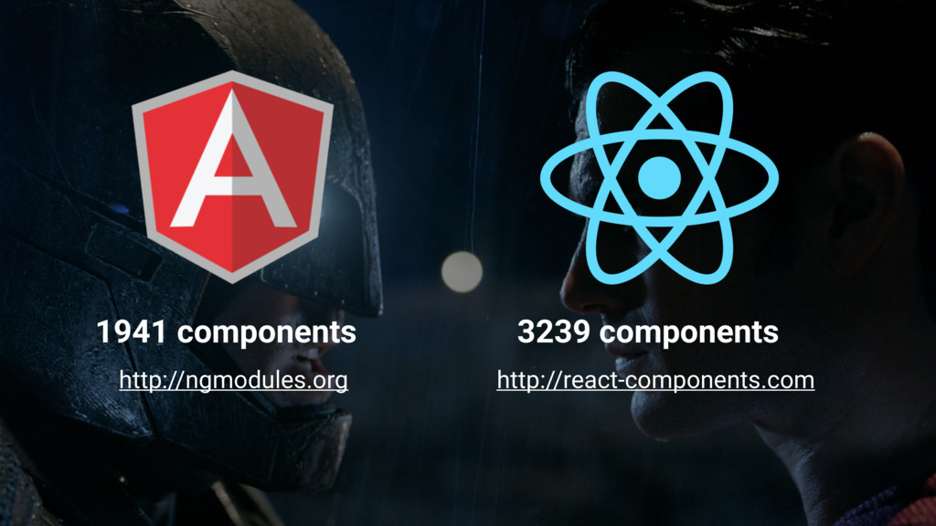 @operatino 1941 components 3239 components http...