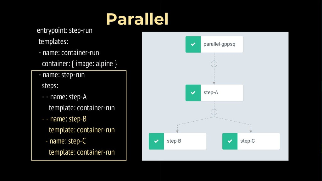 entrypoint: step-run templates: - name: contain...