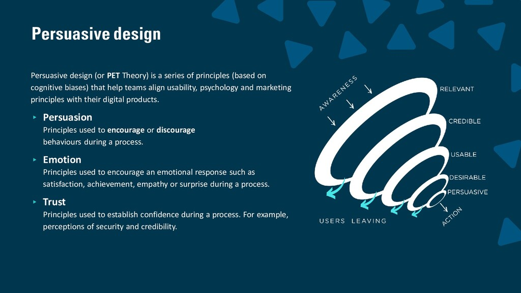 wearesigma.com @wearesigma Persuasive design (o...