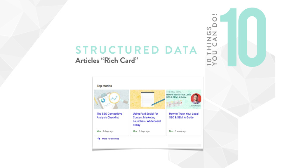 "STRUCTURE D DATA Articles ""Rich Card"" 10 10 TH ..."