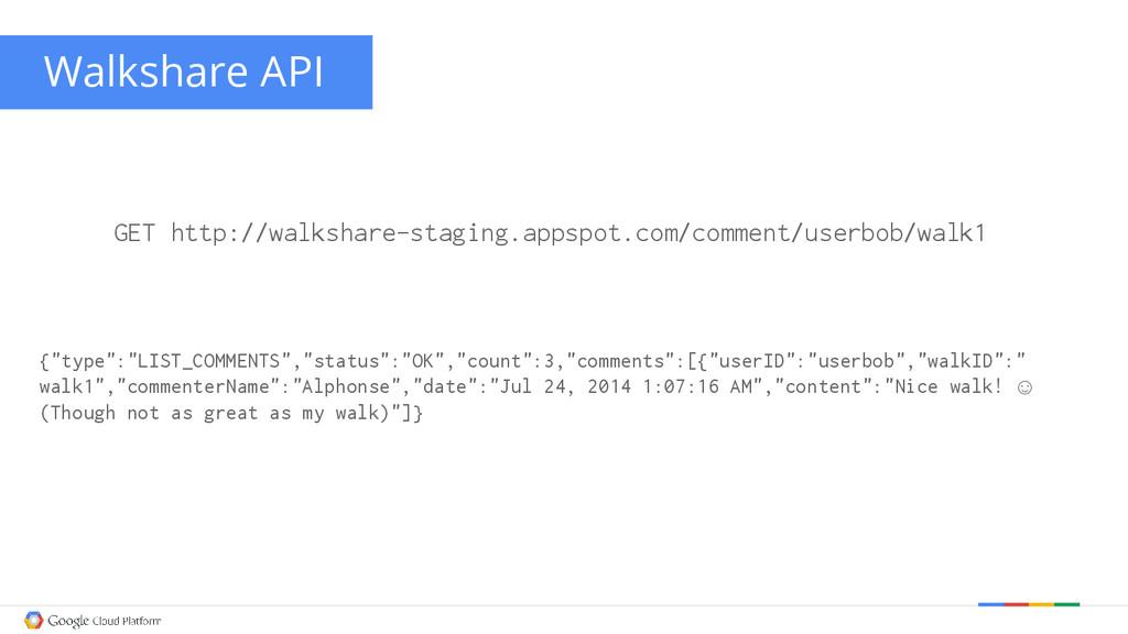 GET http://walkshare-staging.appspot.com/commen...