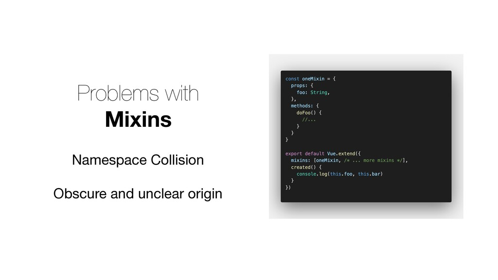 Problems with Mixins Namespace Collision  Obscu...