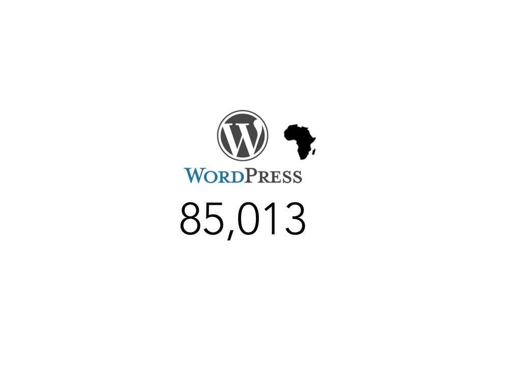 76.5 mil 85,013