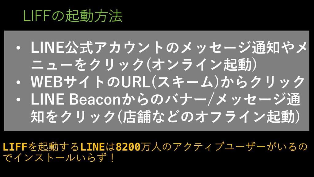 • IB / R I E / LB N • ) ( / LB • / IB ...