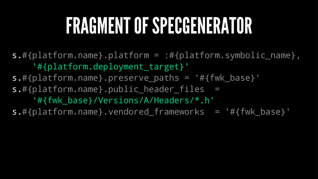 FRAGMENT OF SPECGENERATOR s.#{platform.name}.pl...