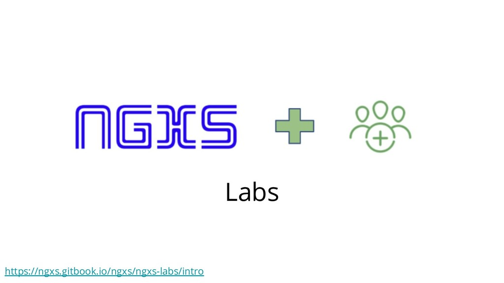Labs https://ngxs.gitbook.io/ngxs/ngxs-labs/int...